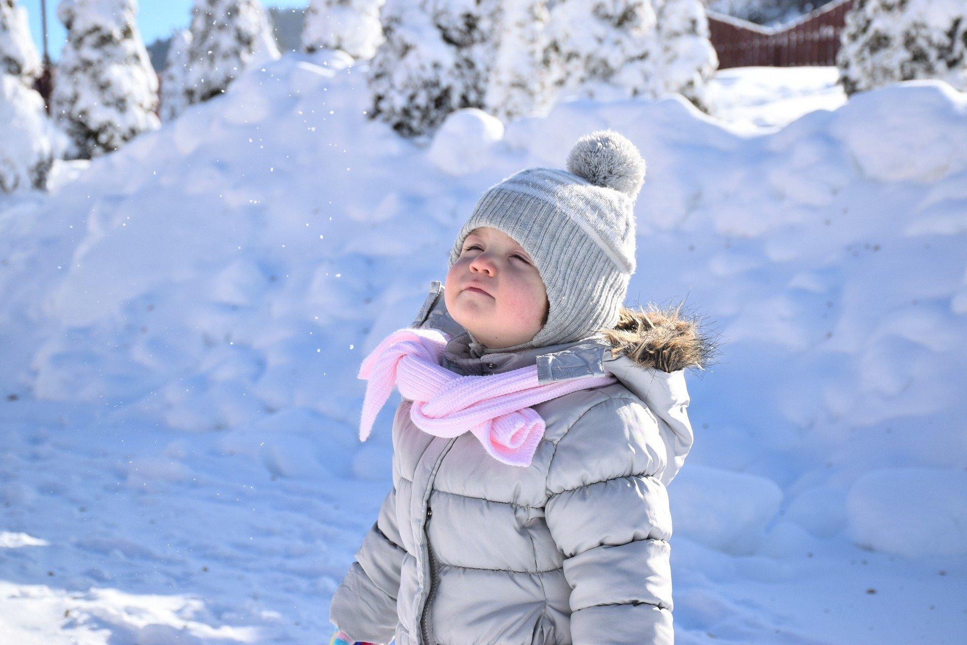 aktywnosc_fizyczna_dzieci_w_okresie_zimowym