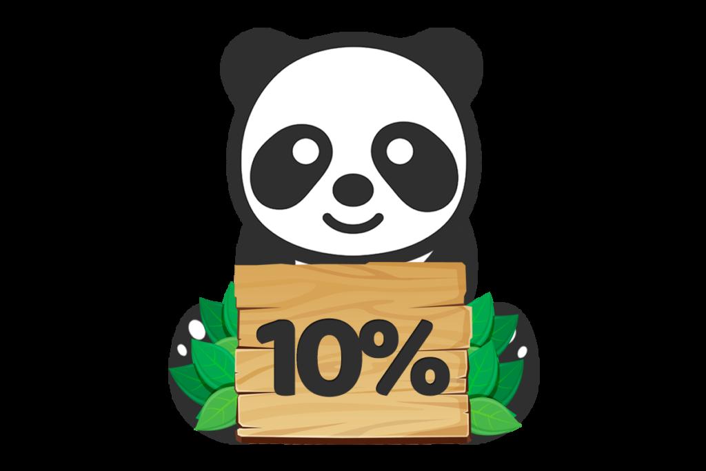 10_rabatu_panda