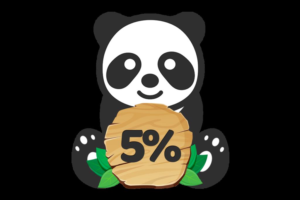 5_rabatu_panda