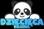 dziecieca_kraina_logotyp