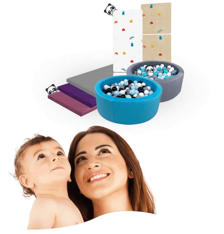 zabawki_edukacyjno_rozwojowe_dla_dzieci_dziecieca_kraina